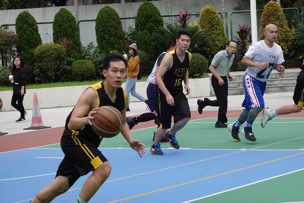 http://www.ntsha.org.hk/images/stories/activities/2018_teachers_basketball_match/smallDSC00232.JPG