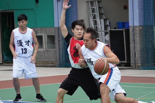 http://www.ntsha.org.hk/images/stories/activities/2018_teachers_basketball_match/smallDSC00286.JPG