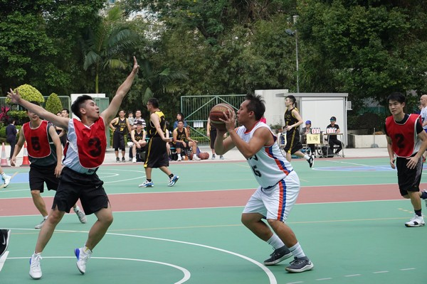 http://www.ntsha.org.hk/images/stories/activities/2018_teachers_basketball_match/smallDSC00388.JPG
