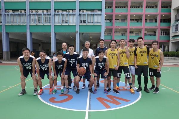 http://www.ntsha.org.hk/images/stories/activities/2018_teachers_basketball_match/smallDSC00447.JPG