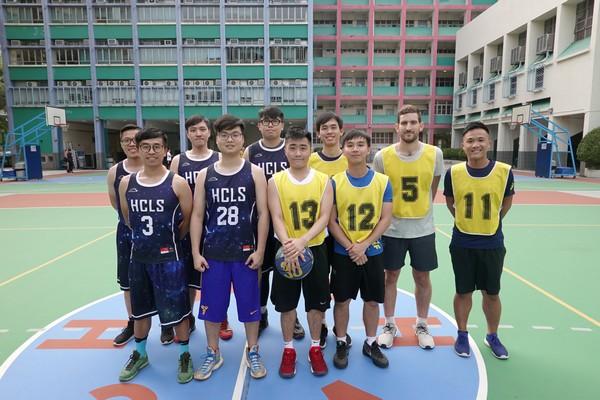 http://www.ntsha.org.hk/images/stories/activities/2018_teachers_basketball_match/smallDSC00449.JPG