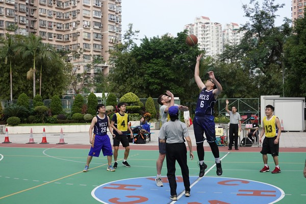 http://www.ntsha.org.hk/images/stories/activities/2018_teachers_basketball_match/smallDSC00466.JPG