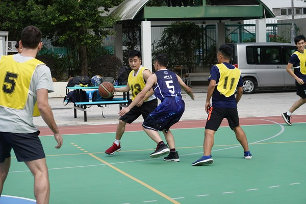 http://www.ntsha.org.hk/images/stories/activities/2018_teachers_basketball_match/smallDSC00468.JPG