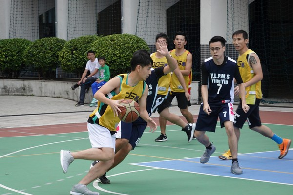 http://www.ntsha.org.hk/images/stories/activities/2018_teachers_basketball_match/smallDSC00496.JPG