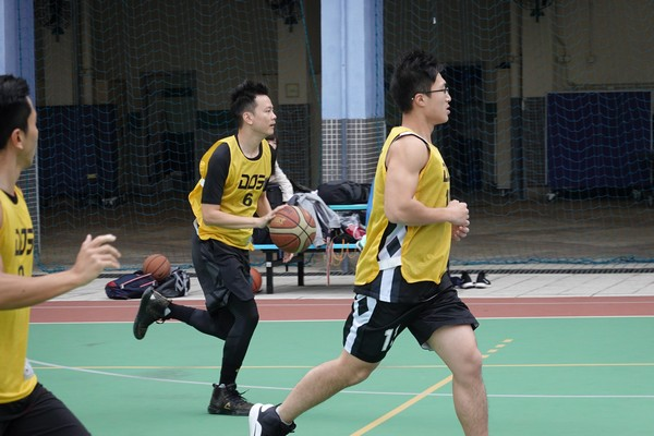 http://www.ntsha.org.hk/images/stories/activities/2018_teachers_basketball_match/smallDSC00506.JPG