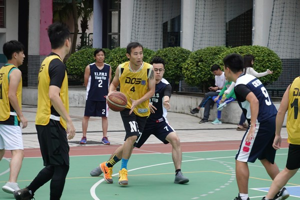http://www.ntsha.org.hk/images/stories/activities/2018_teachers_basketball_match/smallDSC00527.JPG