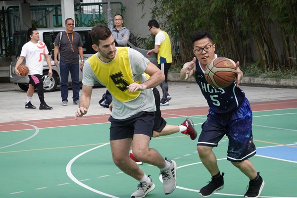http://www.ntsha.org.hk/images/stories/activities/2018_teachers_basketball_match/smallDSC00556.JPG