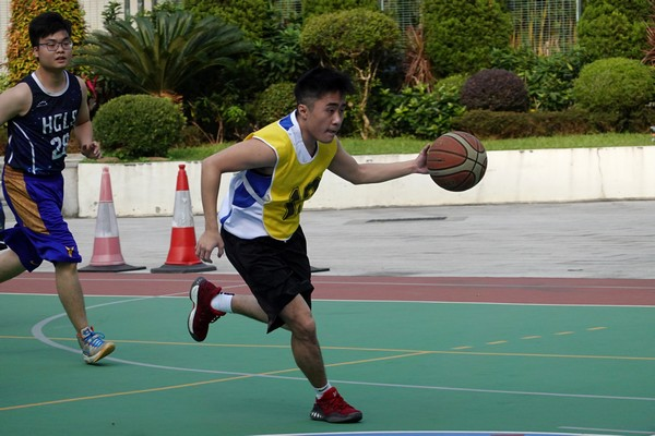 http://www.ntsha.org.hk/images/stories/activities/2018_teachers_basketball_match/smallDSC00627.JPG