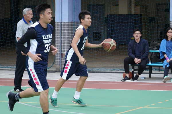 http://www.ntsha.org.hk/images/stories/activities/2018_teachers_basketball_match/smallDSC00648.JPG