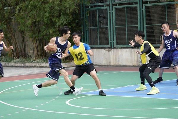http://www.ntsha.org.hk/images/stories/activities/2018_teachers_basketball_match/smallDSC00684.JPG