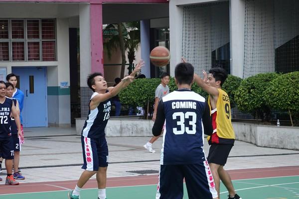 http://www.ntsha.org.hk/images/stories/activities/2018_teachers_basketball_match/smallDSC00733.JPG