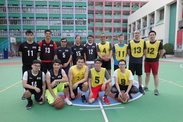 http://www.ntsha.org.hk/images/stories/activities/2018_teachers_basketball_match/smallDSC00744.JPG