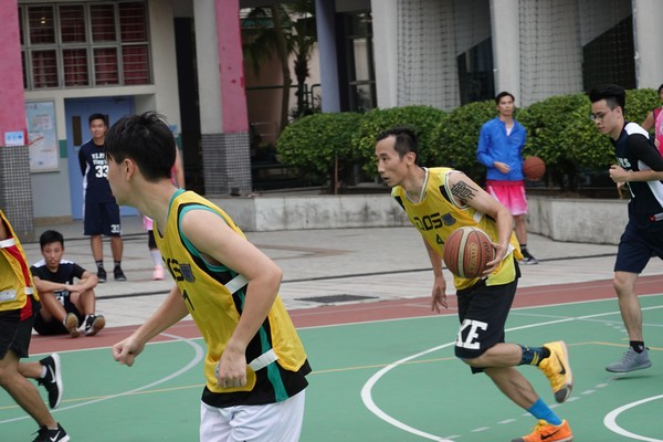 http://www.ntsha.org.hk/images/stories/activities/2018_teachers_basketball_match/smallDSC00767.JPG