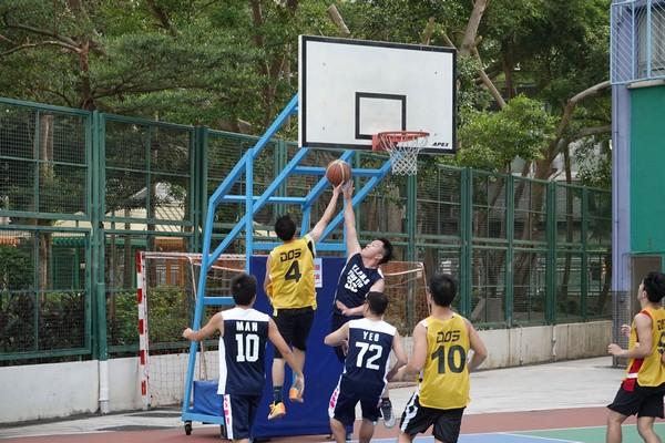 http://www.ntsha.org.hk/images/stories/activities/2018_teachers_basketball_match/smallDSC00777.JPG