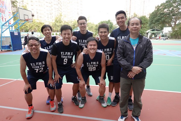http://www.ntsha.org.hk/images/stories/activities/2018_teachers_basketball_match/smallDSC00809.JPG