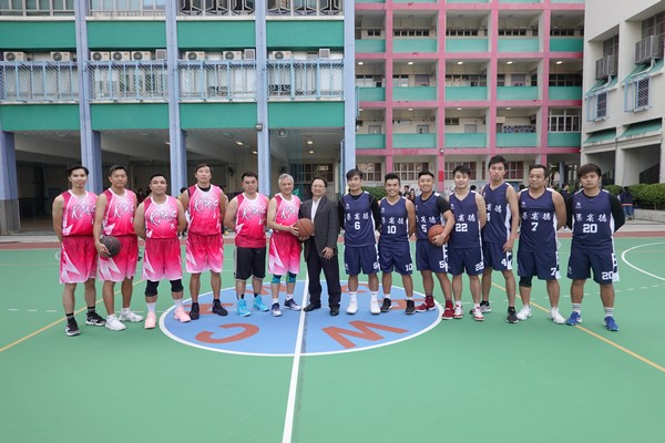 http://www.ntsha.org.hk/images/stories/activities/2018_teachers_basketball_match/smallDSC00811.JPG