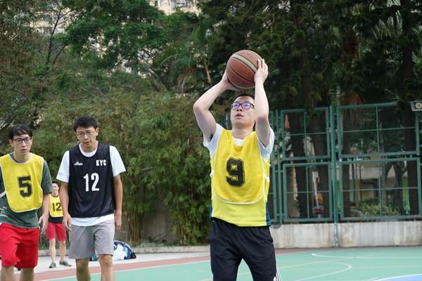http://www.ntsha.org.hk/images/stories/activities/2018_teachers_basketball_match/smallDSC00813.JPG