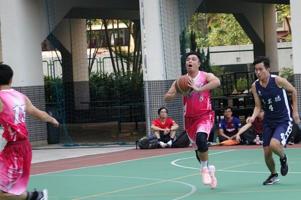 http://www.ntsha.org.hk/images/stories/activities/2018_teachers_basketball_match/smallDSC00890.JPG