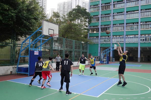 http://www.ntsha.org.hk/images/stories/activities/2018_teachers_basketball_match/smallDSC01013.JPG