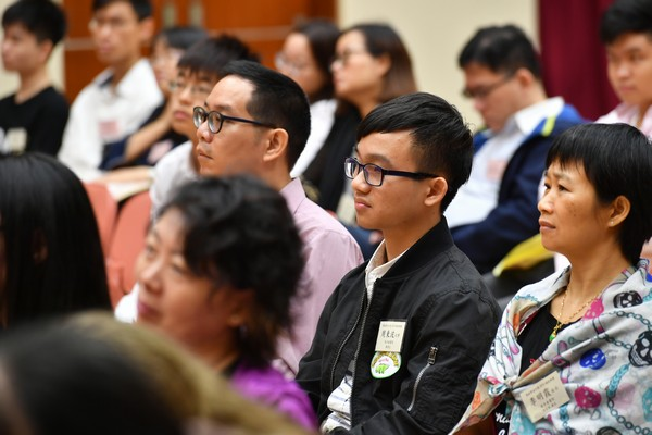 http://www.ntsha.org.hk/images/stories/activities/2018_federation_of_guang_dong_scholarships_and_grants/smallJAS_6048.JPG