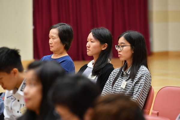 http://www.ntsha.org.hk/images/stories/activities/2018_federation_of_guang_dong_scholarships_and_grants/smallJAS_6055.JPG