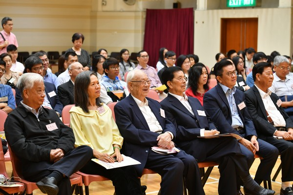 http://www.ntsha.org.hk/images/stories/activities/2018_federation_of_guang_dong_scholarships_and_grants/smallJAS_6085.JPG