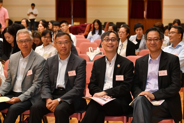 http://www.ntsha.org.hk/images/stories/activities/2018_federation_of_guang_dong_scholarships_and_grants/smallJAS_6106.JPG