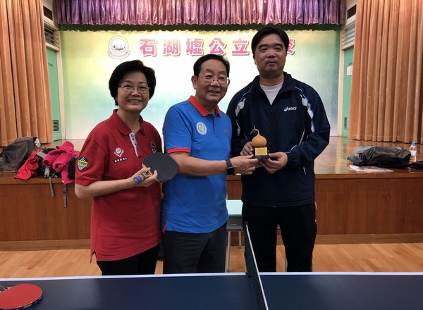 http://www.ntsha.org.hk/images/stories/activities/2018_hong_kong_macau_table_tennis/small2018-12-08%2017.19.42.JPG