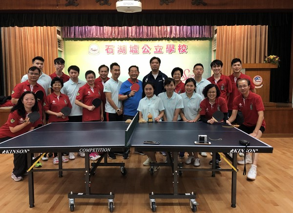 http://www.ntsha.org.hk/images/stories/activities/2018_hong_kong_macau_table_tennis/small2018-12-08%2017.21.46.JPG