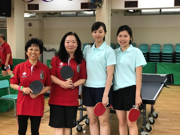 http://www.ntsha.org.hk/images/stories/activities/2018_hong_kong_macau_table_tennis/small2018-12-10%2011.14.00-1.JPG