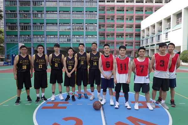 http://www.ntsha.org.hk/images/stories/activities/2018_teachers_basketball_match/semi_fin_and_fin/smallDSC01176.JPG