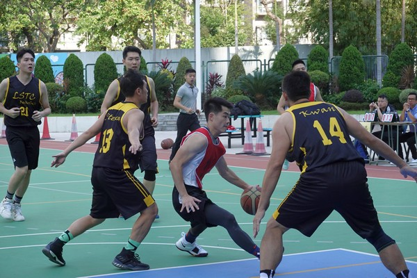 http://www.ntsha.org.hk/images/stories/activities/2018_teachers_basketball_match/semi_fin_and_fin/smallDSC01191.JPG