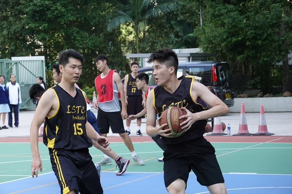 http://www.ntsha.org.hk/images/stories/activities/2018_teachers_basketball_match/semi_fin_and_fin/smallDSC01223.JPG