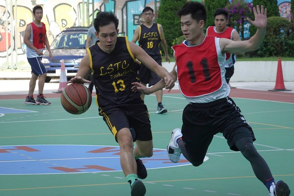 http://www.ntsha.org.hk/images/stories/activities/2018_teachers_basketball_match/semi_fin_and_fin/smallDSC01330.JPG