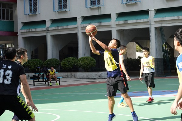 http://www.ntsha.org.hk/images/stories/activities/2018_teachers_basketball_match/semi_fin_and_fin/smallDSC01455.JPG