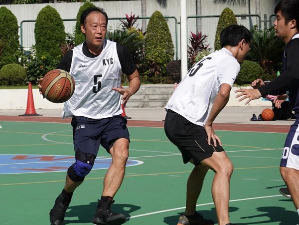 http://www.ntsha.org.hk/images/stories/activities/2018_teachers_basketball_match/semi_fin_and_fin/smallDSC01622_cr.JPG