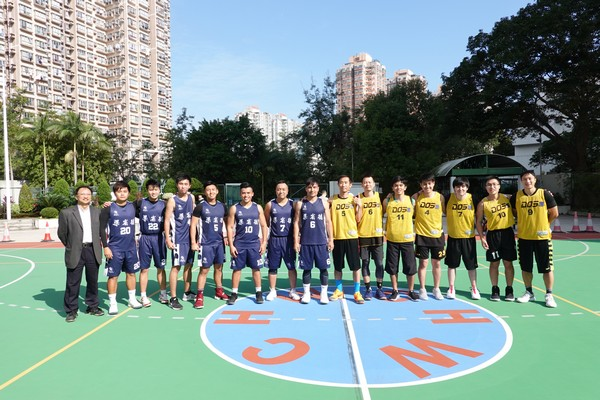 http://www.ntsha.org.hk/images/stories/activities/2018_teachers_basketball_match/semi_fin_and_fin/smallDSC01692.JPG