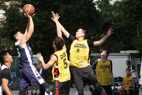 http://www.ntsha.org.hk/images/stories/activities/2018_teachers_basketball_match/semi_fin_and_fin/smallDSC01734.JPG