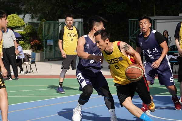 http://www.ntsha.org.hk/images/stories/activities/2018_teachers_basketball_match/semi_fin_and_fin/smallDSC01885.JPG