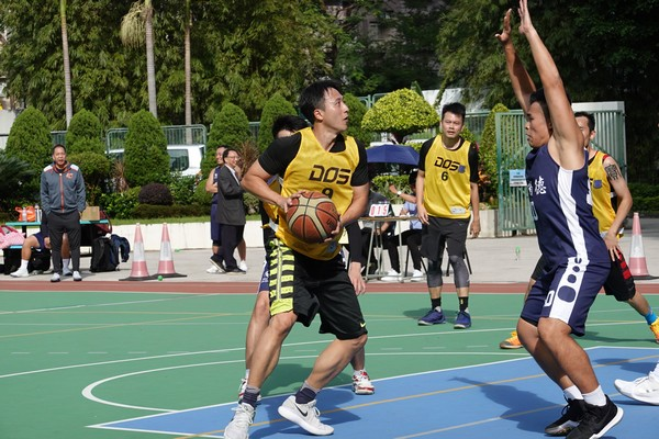 http://www.ntsha.org.hk/images/stories/activities/2018_teachers_basketball_match/semi_fin_and_fin/smallDSC01956.JPG