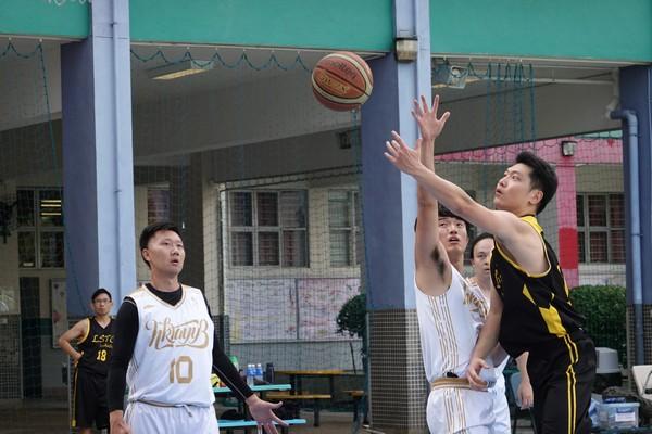 http://www.ntsha.org.hk/images/stories/activities/2018_teachers_basketball_match/semi_fin_and_fin/smallDSC02094.JPG