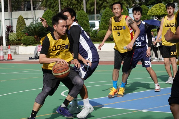 http://www.ntsha.org.hk/images/stories/activities/2018_teachers_basketball_match/semi_fin_and_fin/smallDSC02109.JPG