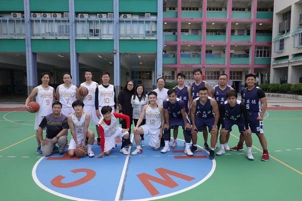 http://www.ntsha.org.hk/images/stories/activities/2018_teachers_basketball_match/semi_fin_and_fin/smallDSC02255.JPG