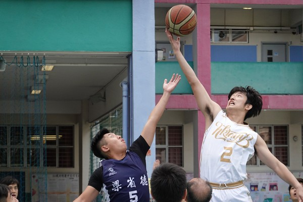 http://www.ntsha.org.hk/images/stories/activities/2018_teachers_basketball_match/semi_fin_and_fin/smallDSC02291.JPG
