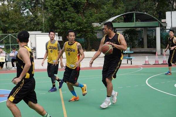 http://www.ntsha.org.hk/images/stories/activities/2018_teachers_basketball_match/semi_fin_and_fin/smallDSC02304.JPG