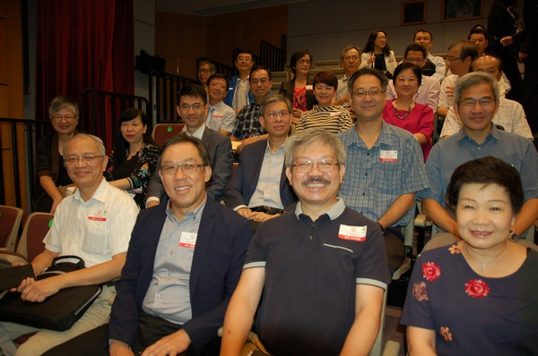 http://www.ntsha.org.hk/images/stories/activities/2018_openday_liaison_office_cpg/smallDSC_7898.JPG