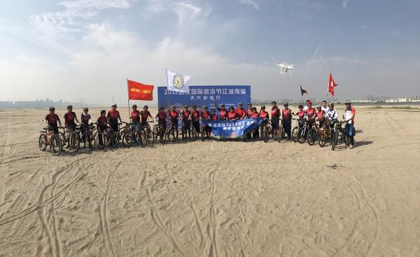 http://www.ntsha.org.hk/images/stories/activities/2018_hu_bei_bicycle_trip/smallIMG_4655.JPG