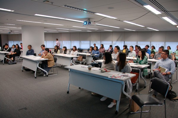 http://www.ntsha.org.hk/images/stories/activities/2018_student_led_and_CLT_intro_seminar/smallDSC_8050.JPG