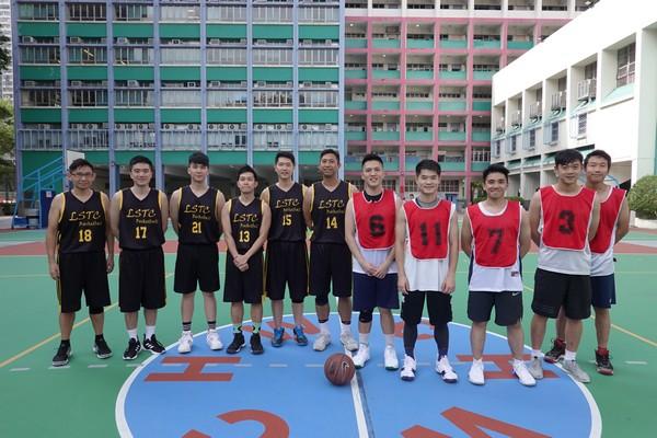 http://www.ntsha.org.hk/images/stories/activities/2018_teachers_basketball_match/semi_fin_and_fin/smallDSC01176.JPG